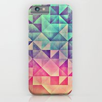 Myllyynyre iPhone 6 Slim Case