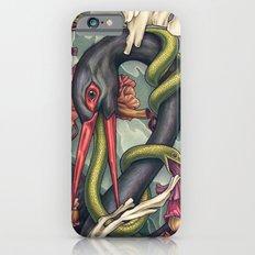 Harbinger iPhone 6 Slim Case