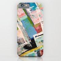 Highrise iPhone 6 Slim Case