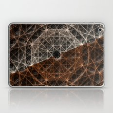 Our Webbed Cognition Laptop & iPad Skin