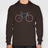 Bike Hoody