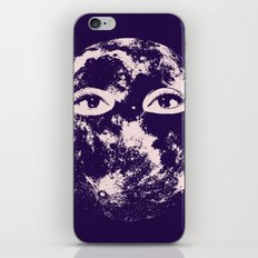 End Game iPhone & iPod Skin