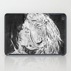 Ellie iPad Case
