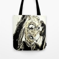 The Deal Maker Tote Bag