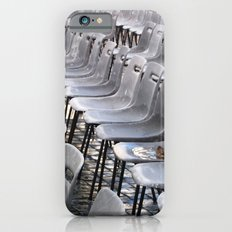 Opportunity iPhone 6s Slim Case
