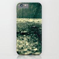 Frozen day n.2 iPhone 6 Slim Case