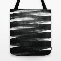 TX01 Tote Bag
