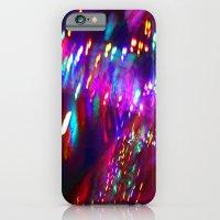 Visual Music iPhone 6 Slim Case