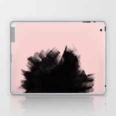 Yin  Laptop & iPad Skin