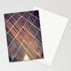 sym4 Stationery Cards