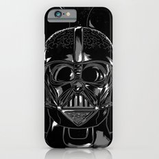 Pepper — Vader Mouse Slim Case iPhone 6s