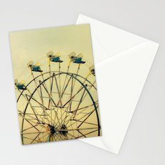 County Fair Stationery Cards