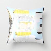 SAM_2027-SAM_2029_GIMP_A Throw Pillow