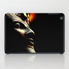 Egyptian Mystery iPad Case