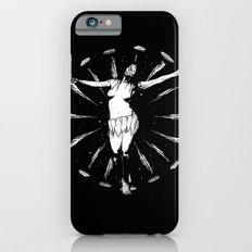 crux Slim Case iPhone 6s