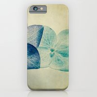 iPhone & iPod Case featuring two of a kind by Bonnie Martin