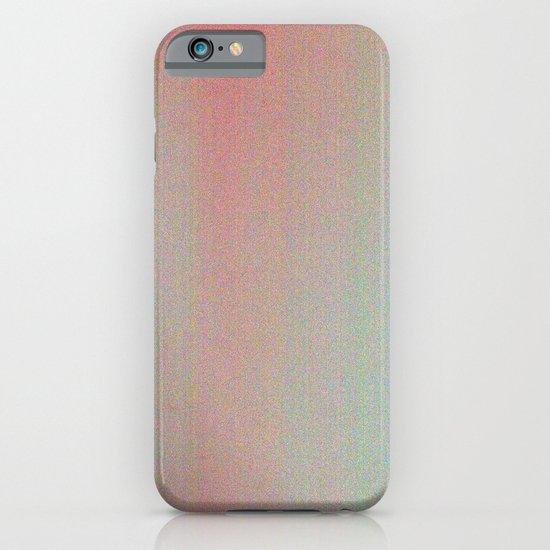 Dripper iPhone & iPod Case