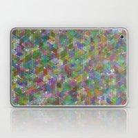 Panelscape - #8 Society6… Laptop & iPad Skin