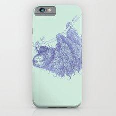 Slothy Slim Case iPhone 6s