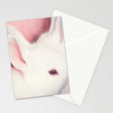 Vanilla Stationery Cards