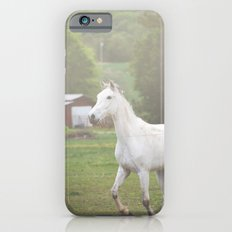 Wild Heart, No. 2 iPhone 6 Slim Case