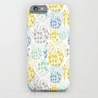 Juicy iPhone 6 Slim Case