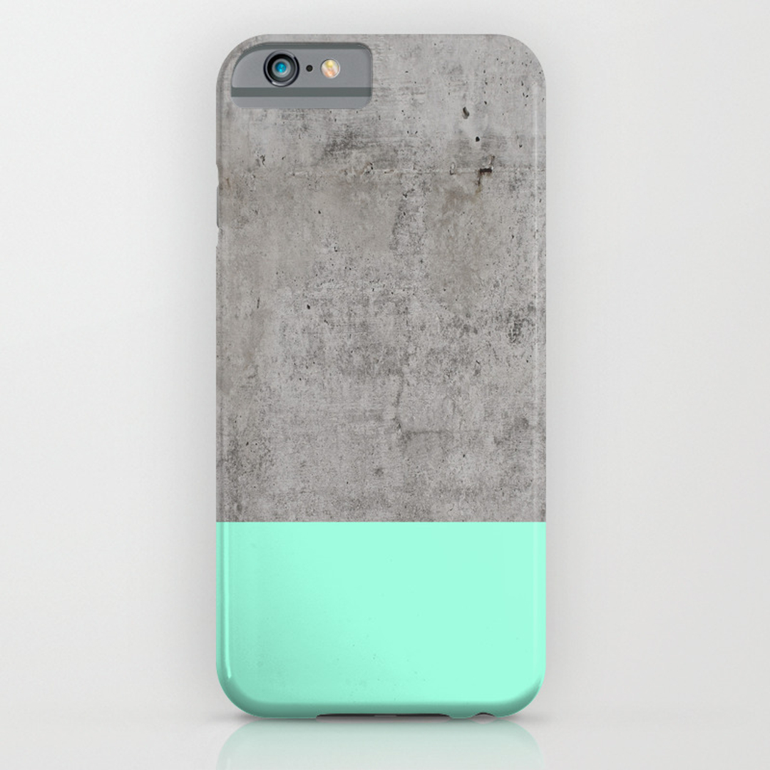 Popular iPhone Cases in architecture : Society6