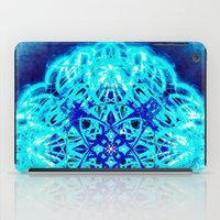 DEVA iPad Case