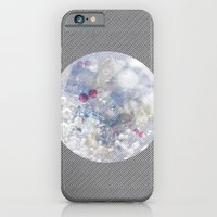Water Bubble iPhone 6 Slim Case