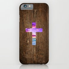 CROSS iPhone 6 Slim Case