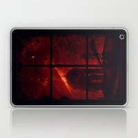 The Otherside Laptop & iPad Skin