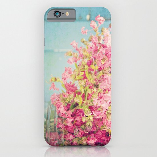 oh crepe iPhone & iPod Case