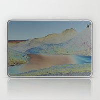 Chromascape 16: Snowdon Laptop & iPad Skin