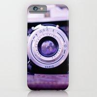 Those years II iPhone 6 Slim Case