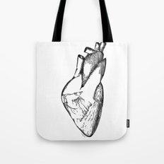 Tsidon 2.1 Tote Bag