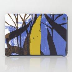 Oklahoma! iPad Case