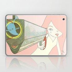 BIG BANG ♥ Laptop & iPad Skin