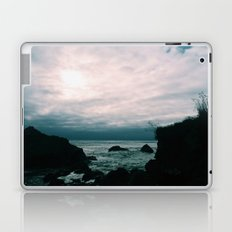 Big Sur Laptop & iPad Skin