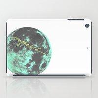 Unphased iPad Case