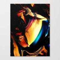 repersuasion37 Canvas Print