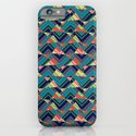 Cut It Out iPhone & iPod Case