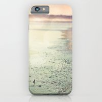 Walk with me iPhone 6 Slim Case