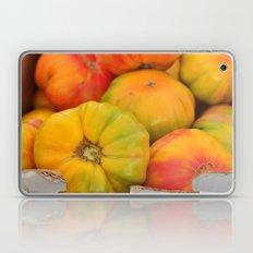 Heirlooms Laptop & iPad Skin