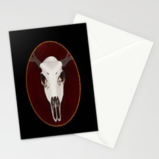 Oh, Dear Stationery Cards