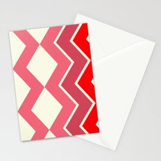 1. Stationery Cards