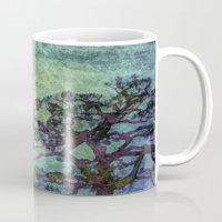Early Summer Mug