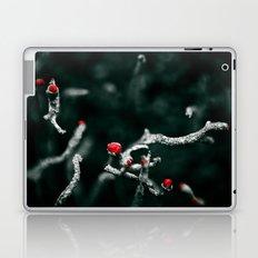 Anti-Flower Laptop & iPad Skin
