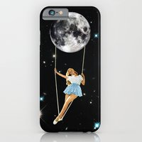 So What If It Was Done B… iPhone 6 Slim Case
