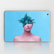 Head Grenade Laptop & iPad Skin