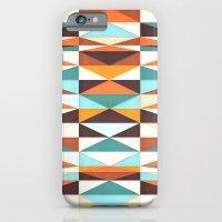 August iPhone 6 Slim Case